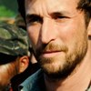 Noah Wyle Daily