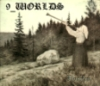 9_worlds userpic