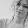 cateris: awwww RUKI you moron :)