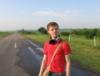 multik888 userpic
