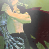 rowan ★ like i've never seen the sky before ★: ⭑ fma ⭑ EDWARD→ deep ends of my bones