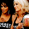 team laycool - we're kind of a big deal.