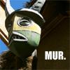 mushpot userpic