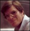 charlesmweber userpic