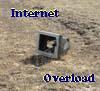 Internet Overload
