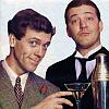 TV--J&W--cocktails