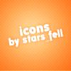 starsfell_icons userpic