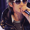 Fatina: SJ - Eunhyuk: cool