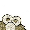 pluto_pup userpic