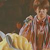 areena_chan: massu <3333