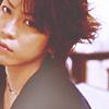 elanielyn: KAT-TUN | 亀 → heartbreaking