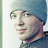 b300660 userpic