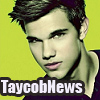 taycobnews userpic