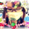chigumachan userpic