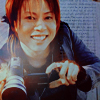 kyoko_chan88 userpic