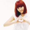 Line: Wonder Girls // SunMi