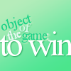quote - westing game
