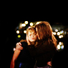 Caitlin: brooke/haley > 4x21 river court hug