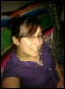 a_harmon08 userpic