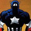 Marvel Gen