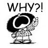 MafaldaWhy?