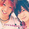 ~*♥*Takayama Jen*♥*~: TakaYama - Too Cuuute~