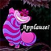 momma_66: applause