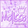 Star Violet Kitten [userpic]