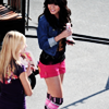 ~mrs v.hudgens :): ♥ sneakernight