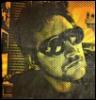 psyneo userpic