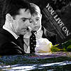 daylyn: CM hotch and jack live on_flutterbyicons