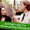daylyn: CM reid prentiss kidnapped_batgurl88