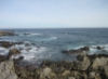 chile, la isla negra