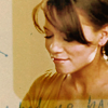 oth.haley [lovely]