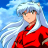 InuYasha Songfic Contest