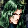 Jade Elite
