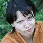 pczelka_my userpic