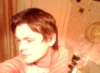 vet_alex userpic