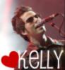 <3 Kelly
