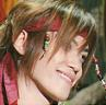 kiwoui: daisuke