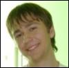 alex_em45 userpic