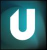 urban_area_ru userpic