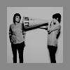 music - tegan and sara &hearts