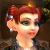 world of warcraft - suzhara