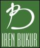 iren_bukur userpic