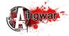 a-ingwar