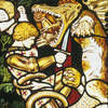 St George DGR_Malinorne