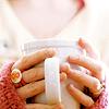 hedwig5221: cup of tea