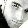 shutupsundae userpic