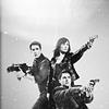 Torchwood Episode Icontest